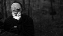 spookydisco-032