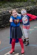 superheroes-003