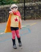 superheroes-005