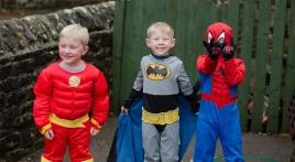 superheroes-011