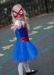 superheroes-020