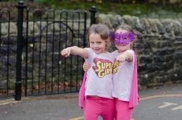 superheroes-028