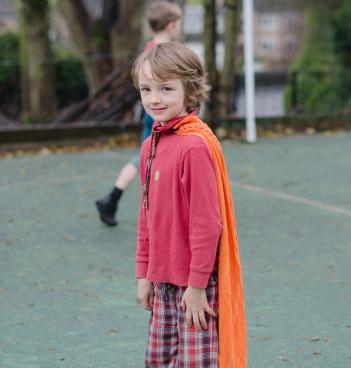 superheroes-031