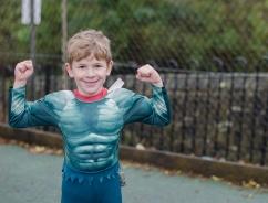superheroes-032