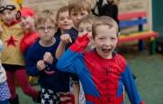 superheroes-036