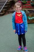 superheroes-040