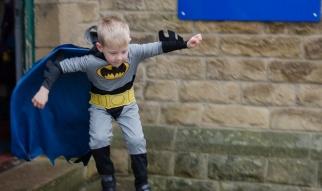 superheroes-048