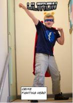 SuperheroesC300002
