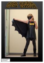 SuperheroesC300007