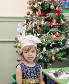 ChristmasParty2014-005