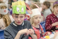 ChristmasParty2014-032