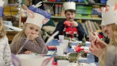 ChristmasParty2014-042