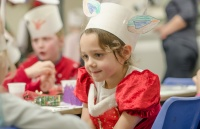 ChristmasParty2014-049