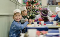ChristmasParty2014-051