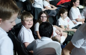 young voices 2015-006