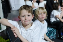 young voices 2015-008