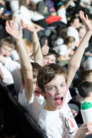young voices 2015-010