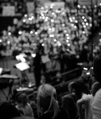 young voices 2015-015