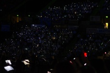 young voices 2015-016