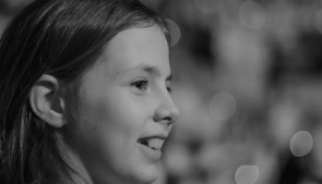 young voices 2015-036