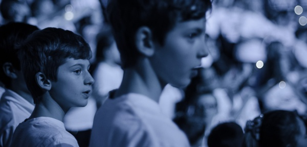 young voices 2015-054