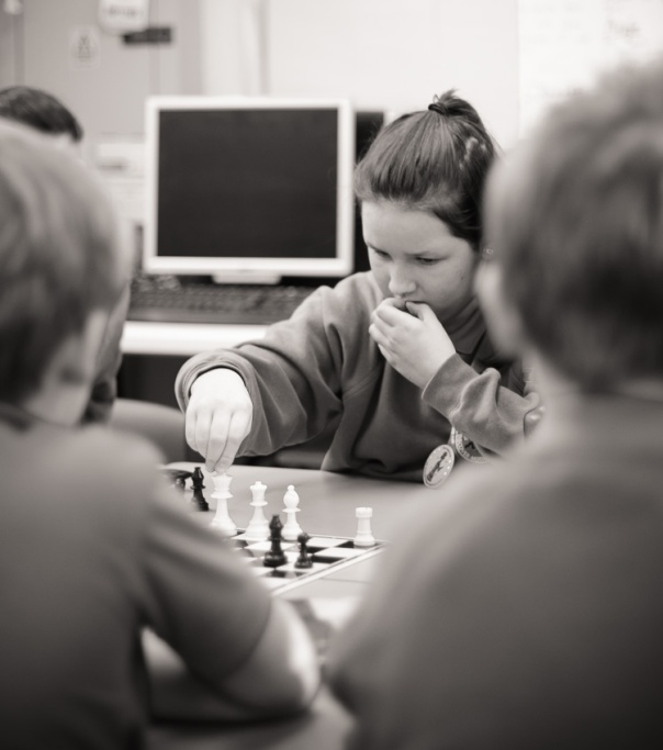 chesscomp2015-1