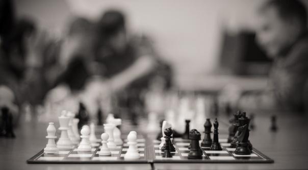 chesscomp2015-5