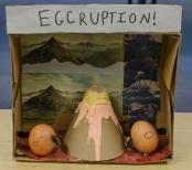 EasterEggs2015-012