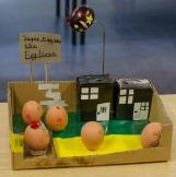 EasterEggs2015-019