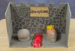 EasterEggs2015-029