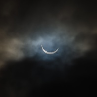 Eclispe2015 (10)