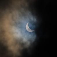 Eclispe2015 (3)