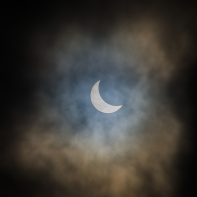 Eclispe2015 (4)