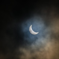Eclispe2015 (5)