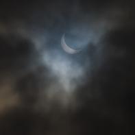 Eclispe2015 (6)