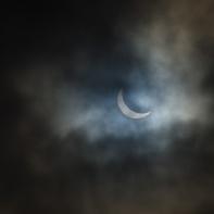Eclispe2015 (7)
