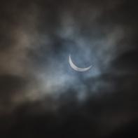 Eclispe2015 (8)