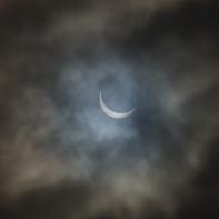 Eclispe2015 (9)