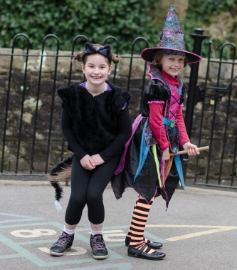WorldBookDay2015-57