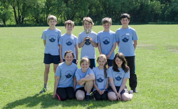 rugby and rounders-136
