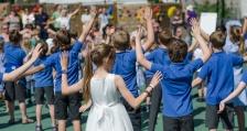School Carnival-062