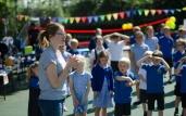 School Carnival-064
