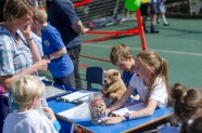 School Carnival-097