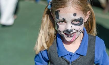 School Carnival-100