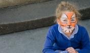 School Carnival-134