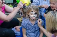 School Carnival-141
