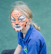 School Carnival-335