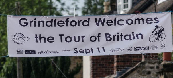 TourOfBritain-028