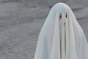 spookywalkanddisco2015-004