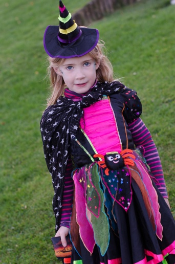 spookywalkanddisco2015-007